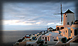 turkey greece tours